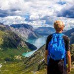 Les circuits de randonnées les plus spectaculaires de la planète