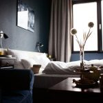 Hôtel ou chambre d'hôte : lequel choisir pour ses prochaines vacances en famille ?