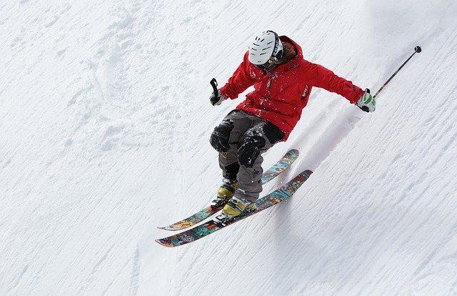 Masques de ski : quel type de masque choisir ? Pour quelle utilisation ?