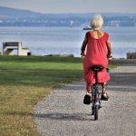 5 bonnes raisons de faire du vélo