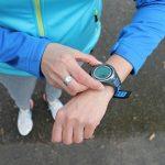 Fossil Sport : la nouvelle montre connectée sur Wear OS