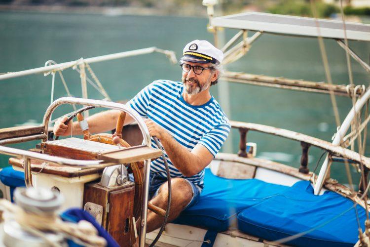 Les activités incroyables à faire avec un permis bateau