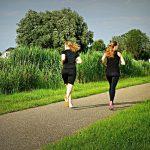 Comment gérer ses efforts au running