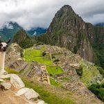 L'immanquable Machu Picchu