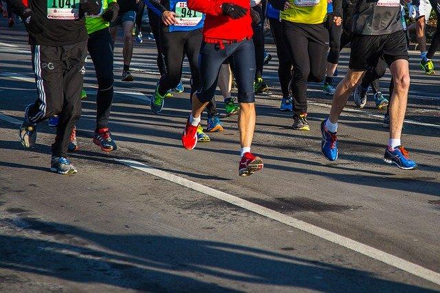 Quelle tenue pour un semi-marathon ?