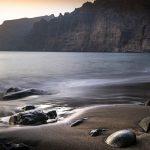 Faire une excursion sur l'ile de Tenerife