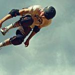 Comment entretenir ses chaussures de skate