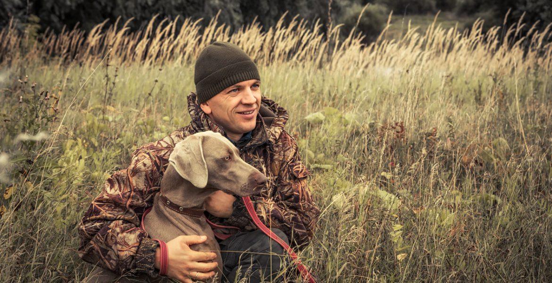 Les traceurs GPS pour chiens de chasse : l'essentiel à savoir