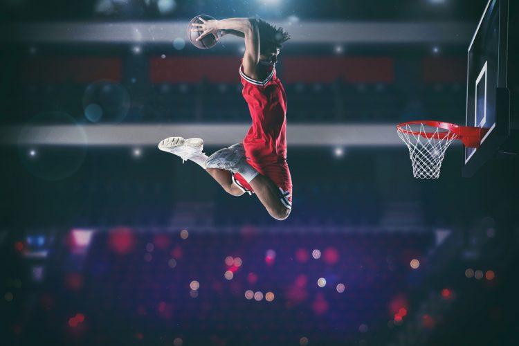 Basket : 3 accessoires français de qualité et écoresponsables